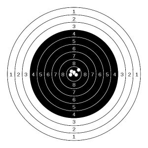 bullseye-Picture-courtesy-ljworld.com_