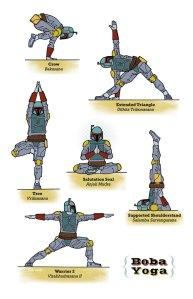 star-wars-yoga-boba-fett