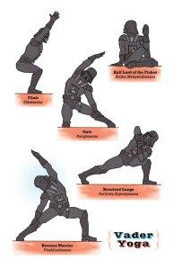 star-wars-yoga-darth-vader