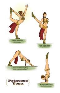 star-wars-yoga-princess-leia