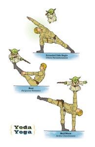 star-wars-yoga-yoda