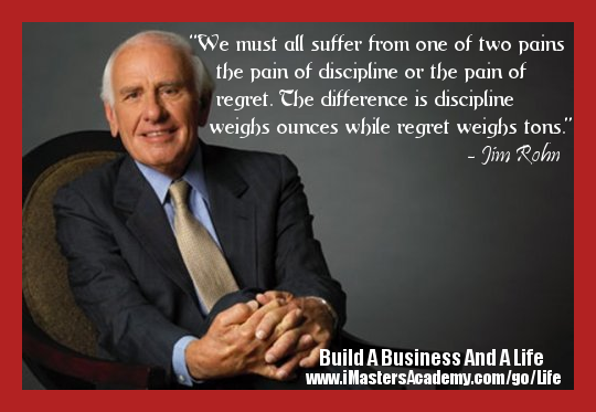 Jim-Rohn-Quotes-The-Pain-of-Discipline-Weighs-