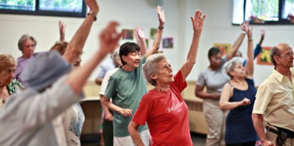 older-people-exercising6001